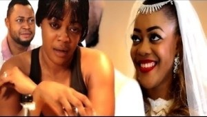 Video: Vow  - Latest Nigerian Nollywood Movies